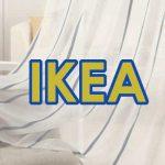 Visillos Ikea barato, baratos, precio, precios, comprar, barata, baratas, oferta, ofertas, rebaja rebajas Blogdecoraciones, ebay, Ikea Islas, Amazon, Wallapop, Imágenes Shopalike, Mis cortinas online, miscortinasonline, Tramas+, Lagarteranas, Maisons du Monde,